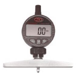 Imagen Dial depth gauges