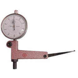 Imagen Level for dial gauges