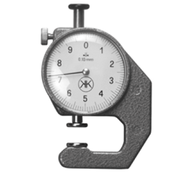 Imagen Thickness gauges