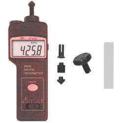 Imagen Tachometers