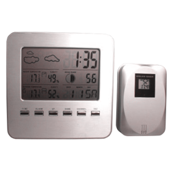 Imagen Digital thermometers
